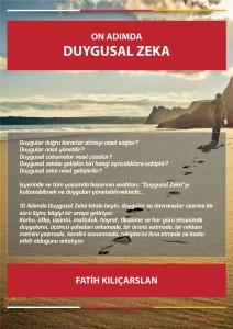 10-adim-psiko-zeka-2