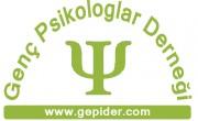 genc-psikologlar-dernek-logo-180x110